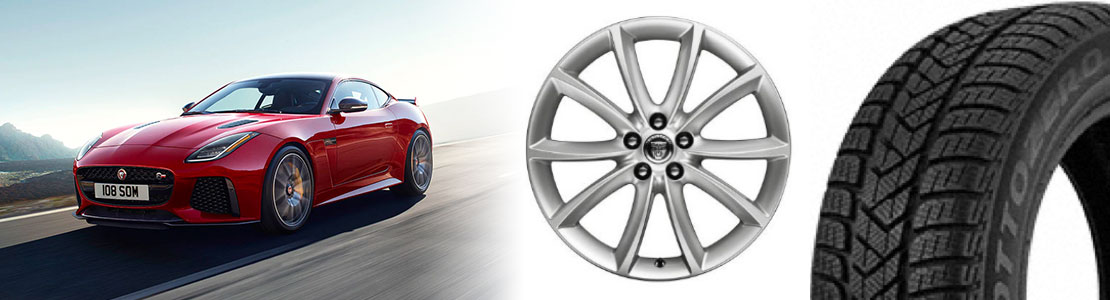 F-Type-01-Tires-and-Rims