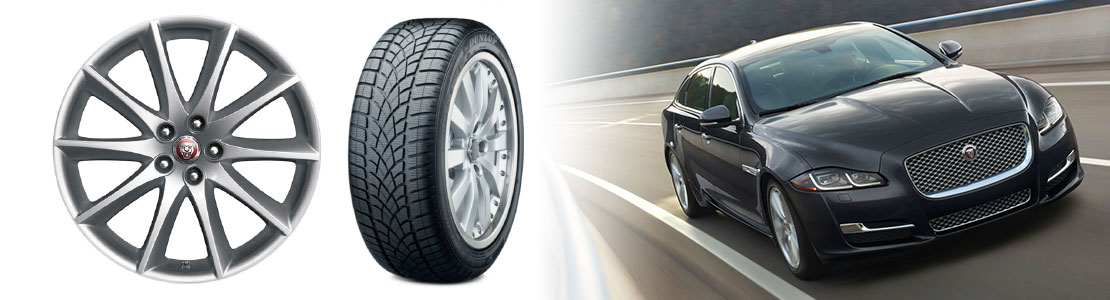 XJ-Tires-and-Rims
